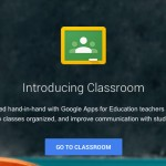Introducing Classroom for Google Apps for Education 2014-09-07 13-59-08 2014-09-07 13-59-11