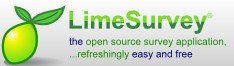 LimeSurvey - the free and open source survey software tool! 2015-01-27 20-52-21