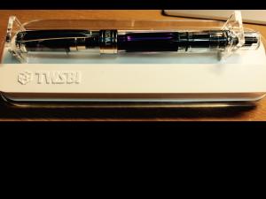 TWSBI 580