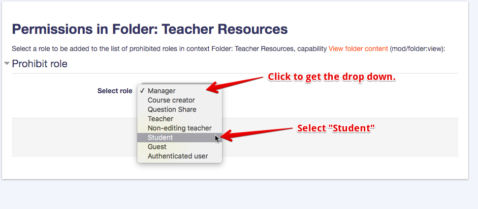 Permissions in Folder: Teacher Resources 2016-03-20 16-12-31